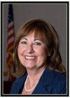 Diane Ward Board Member