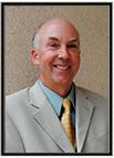 Joel Peterson Board Member