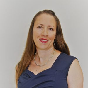 Katy Bates, Accounting Manager