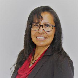 Jennie Curto, Administrative Assistant II
