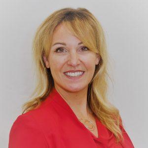 Joanna Wemple, Communications Coordinator