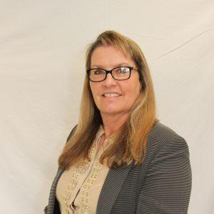 Karen Donaghe, Executive Director, Alternative Education