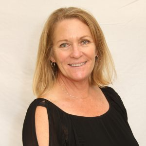 Nancy Norton, Director Early Learning