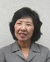 Kacey Chun