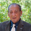George Galvan