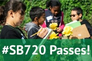 #SB720 Passes